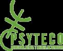 Psyteco.com